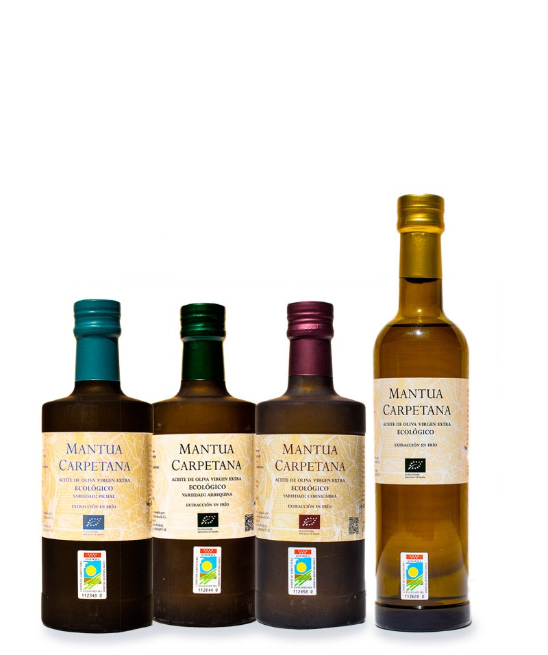 bodegon-mantua-carpetana