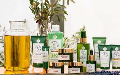 L'Oréal apuesta por la cosmética ecológica con AOVE al lanzar La Provençale Bio en España