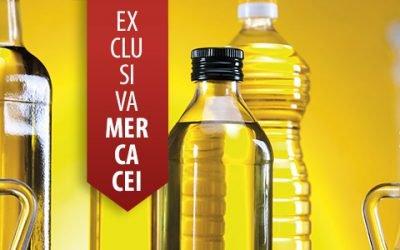¿Adiós al AOVE en botella de plástico? El sector oleícola opina